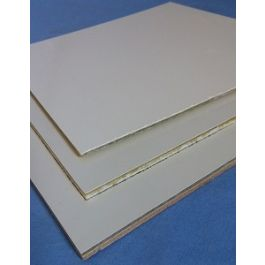Exterior Sidewall Panels For Rv S Motor Homes And Trailers