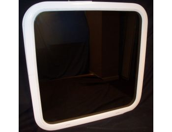 OEM Overstock RV Picture Windows