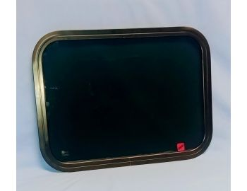 CW2418 - Clearance Picture Window